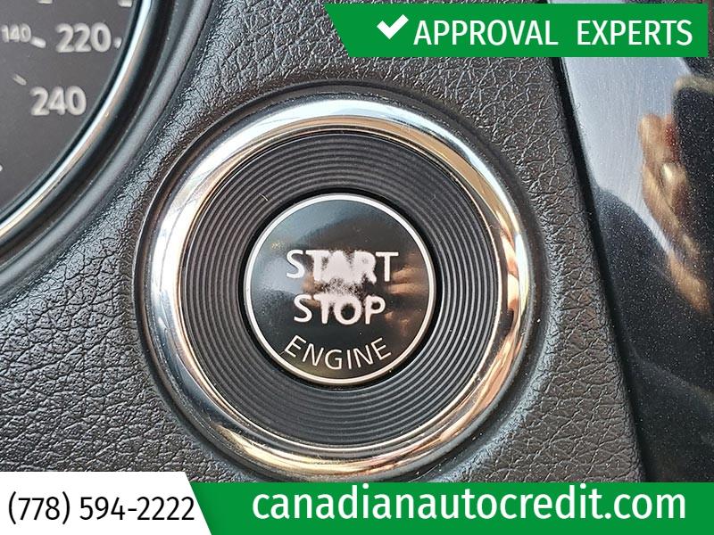 Nissan Rogue 2017 price $26,988