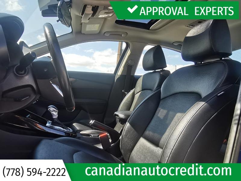 Kia Forte 2019 price $25,988
