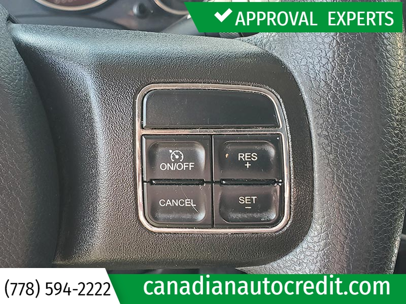 Jeep Compass 2014 price $14,988