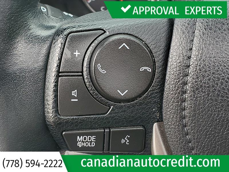 Toyota RAV4 2016 price $25,988
