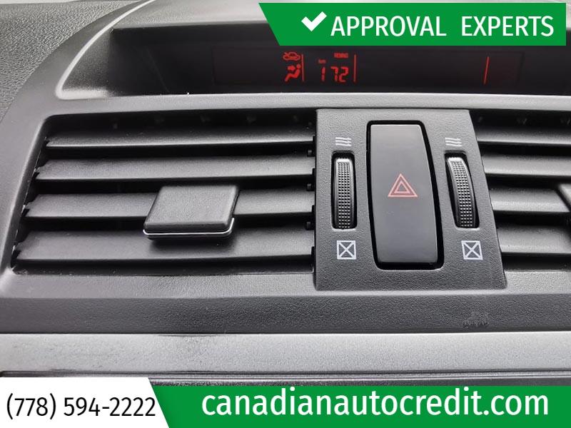 Mazda Mazda6 2012 price $8,988