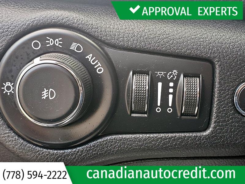 Chrysler 200 2016 price $17,988