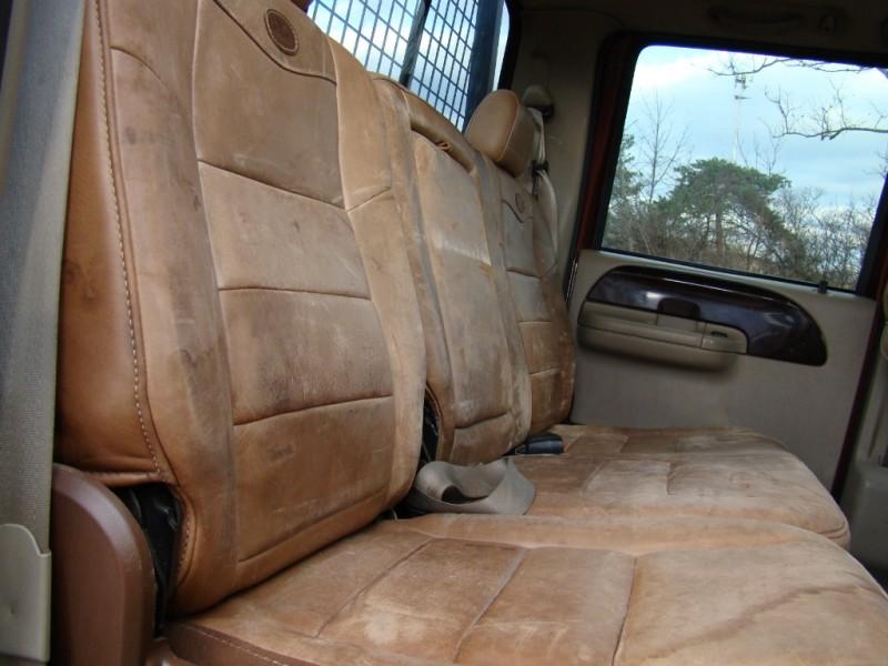 Ford Super Duty F-350 SRW 2006 price $21,995