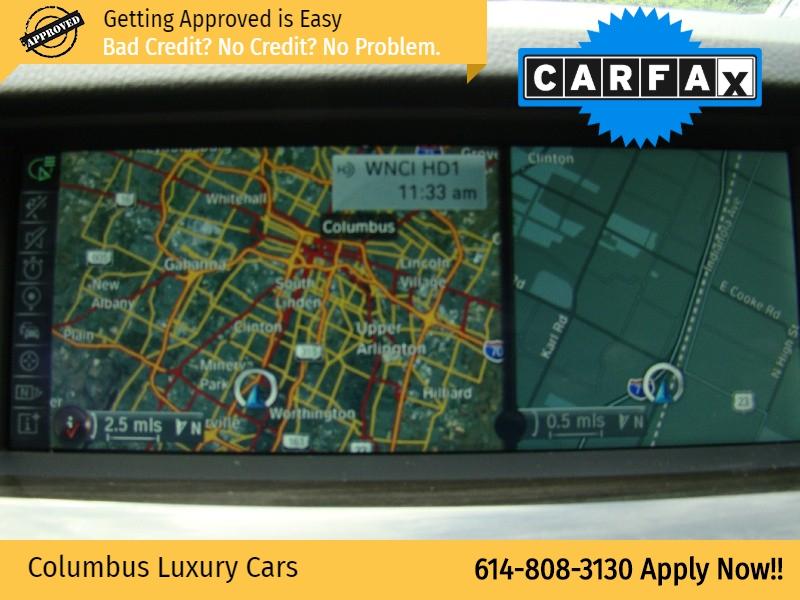 BMW 5-Series 2013 price $18,995