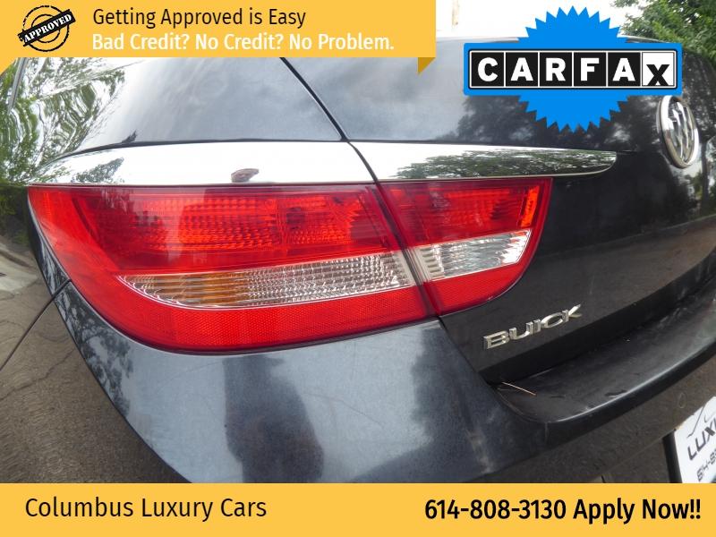 Buick Verano 2013 price $8,650