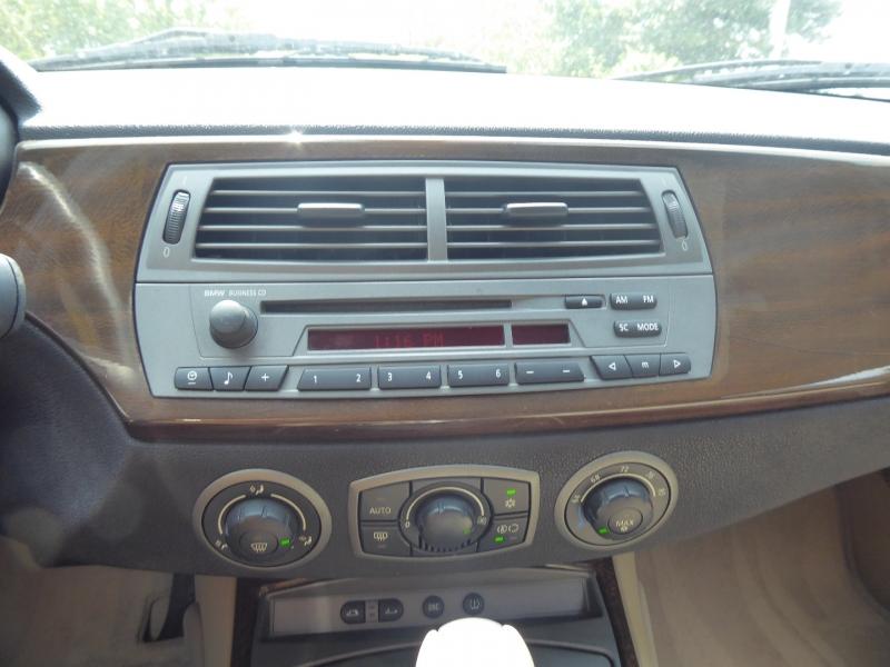 BMW Z4 2004 price $12,995