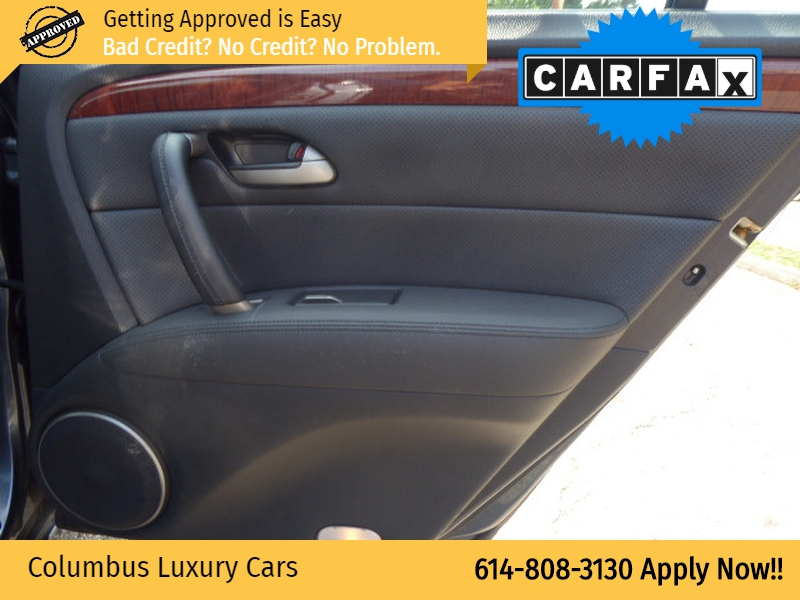 Acura RL 2006 price $6,995