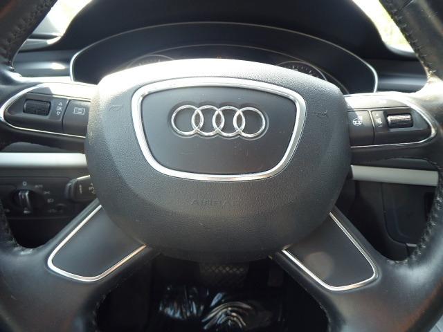 Audi A7 2012 price $19,997