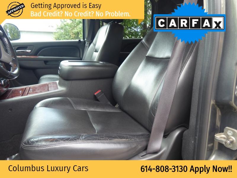 Chevrolet Avalanche 2011 price $13,997