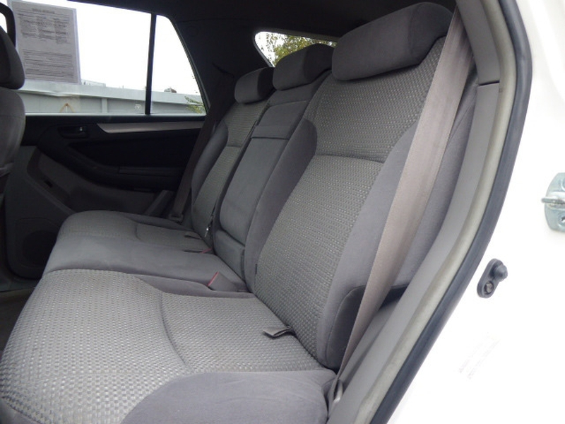 Toyota 4Runner 2004 price $5,995