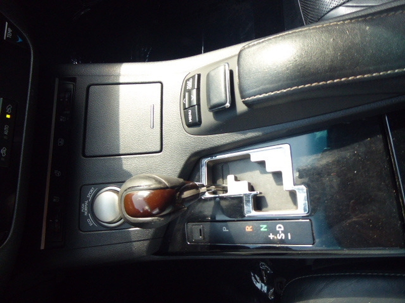 Lexus ES 350 2013 price $14,647