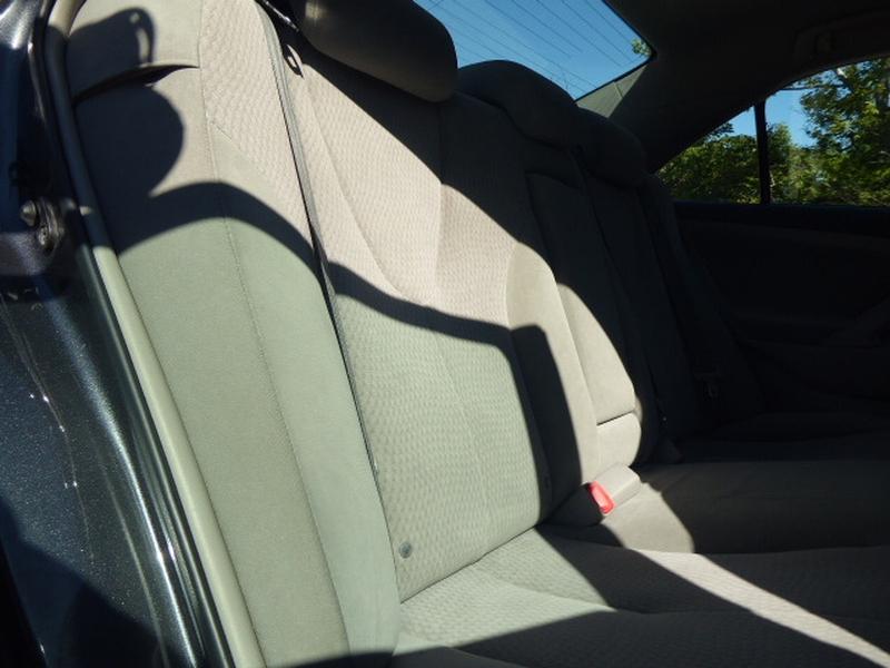 Toyota Camry 2011 price $9,748