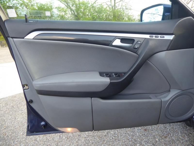 Acura TL 2006 price $6,461