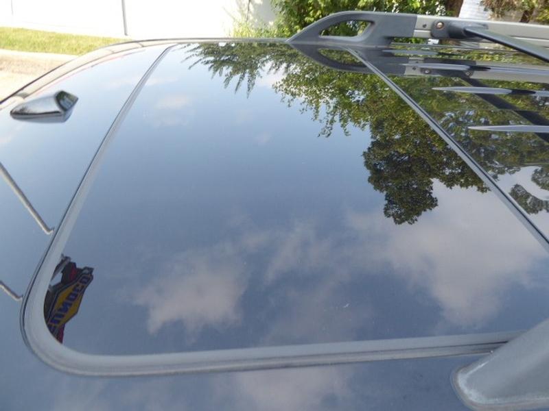 Nissan Pathfinder 2012 price $14,995