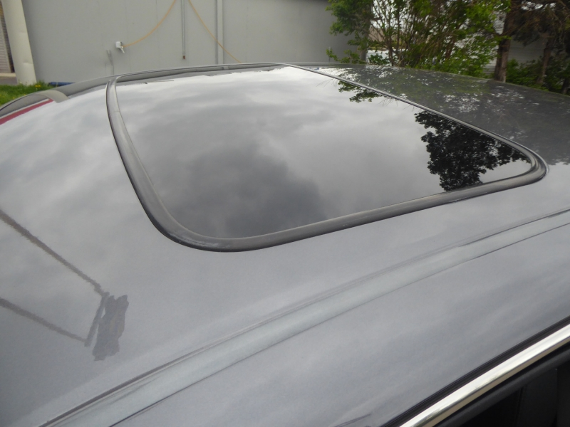 Acura TL 2003 price $5,495