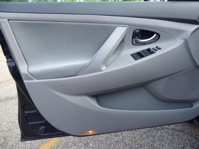 Toyota Camry 2009 price $7,487