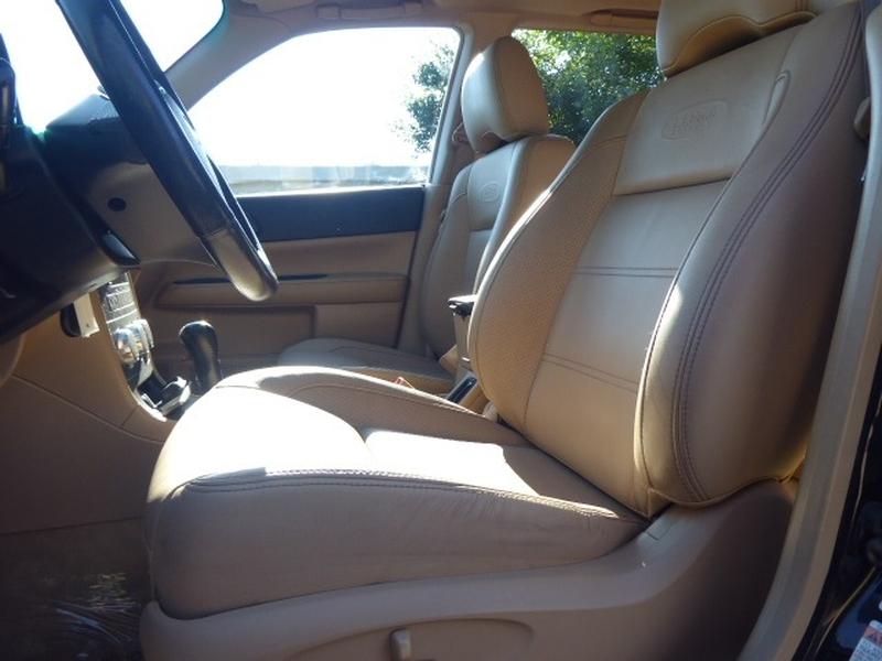 Subaru Forester (Natl) 2005 price $5,971