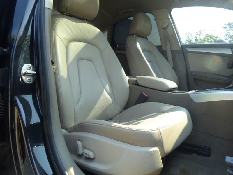 Audi A4 2009 price $9,991