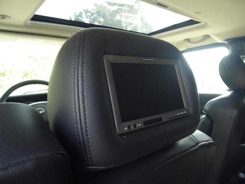 Hummer H2 2006 price $22,890