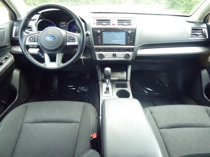 Subaru Legacy 2016 price $17,970