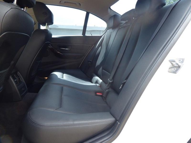 BMW 3-Series 2013 price $13,971