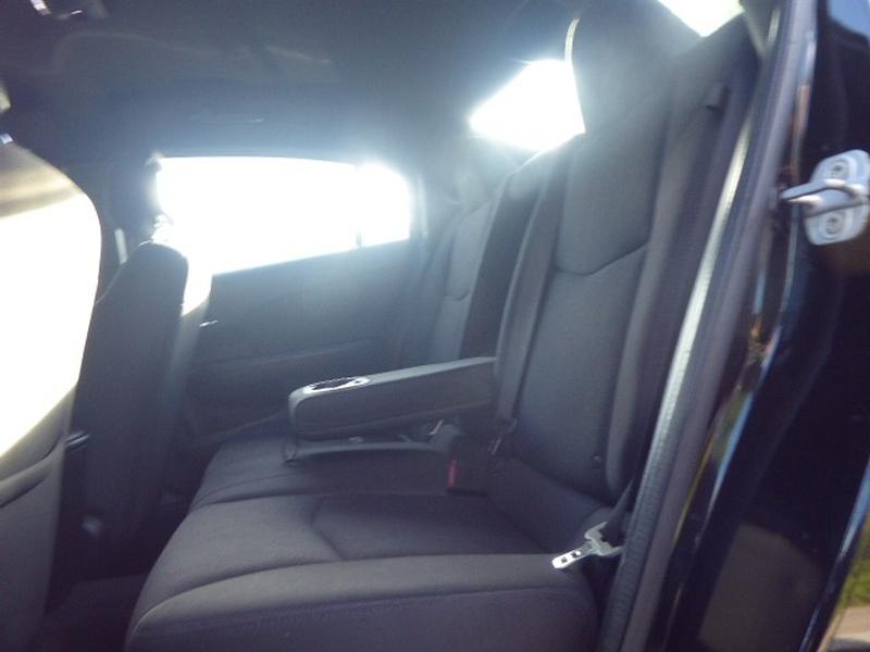 Chrysler 200 2013 price