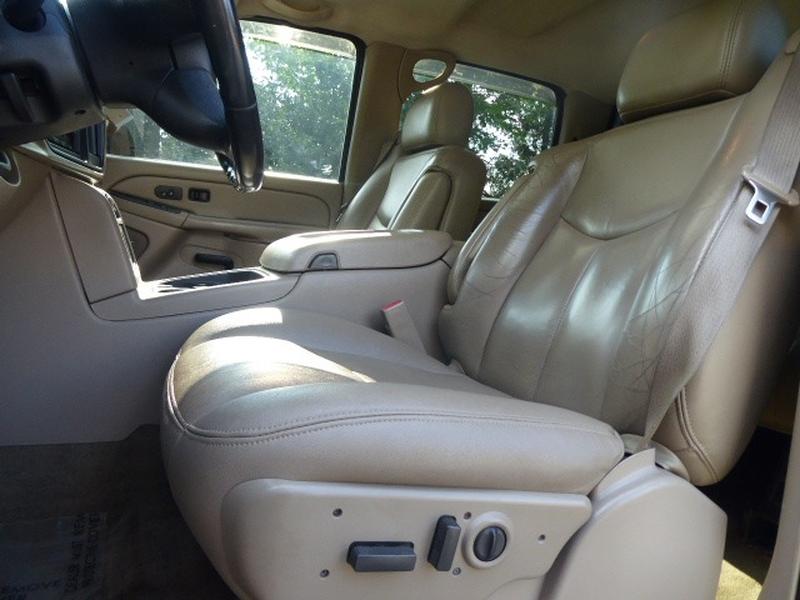 Chevrolet Silverado 3500 2006 price $26,691