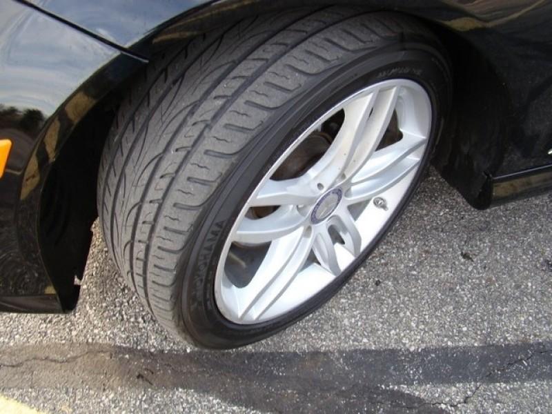 Mercedes-Benz C-Class 2012 price