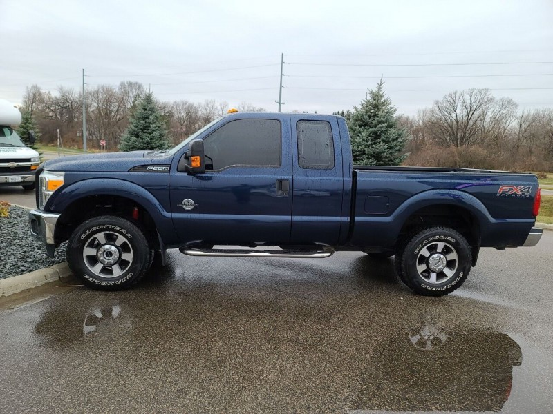 Ford F-350 Super Duty 2014 price $17,995