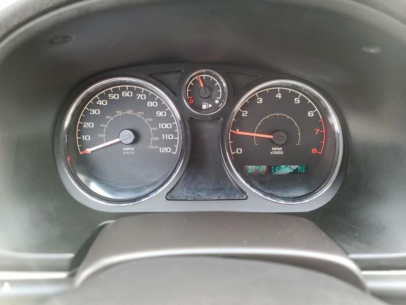 Chevrolet Cobalt 2008 price $2,995