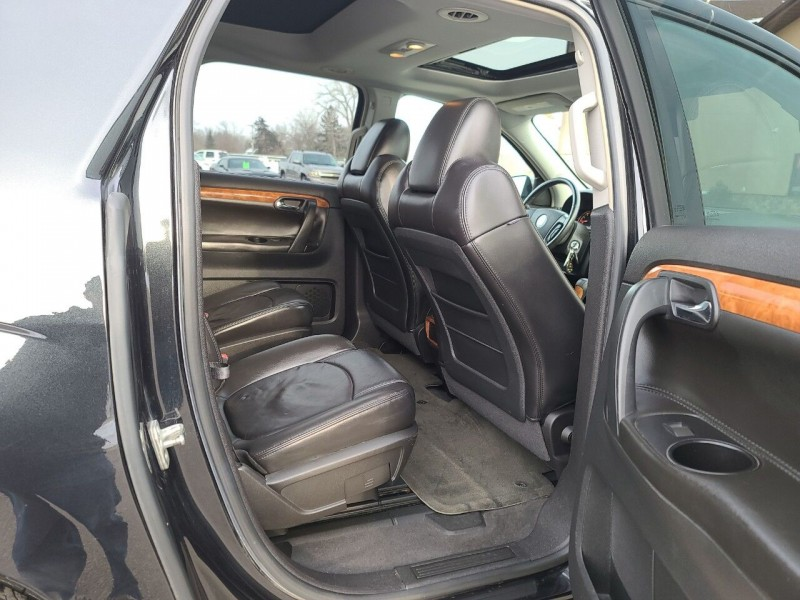 Saturn Outlook 2009 price $5,995