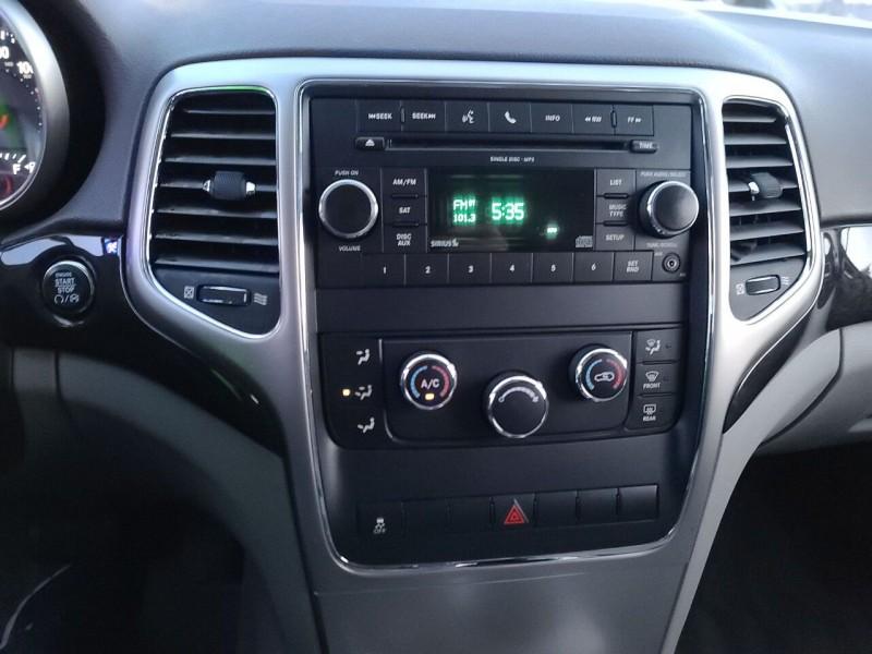 Jeep Grand Cherokee 2011 price $10,995