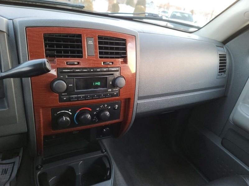Dodge Dakota 2005 price $6,995