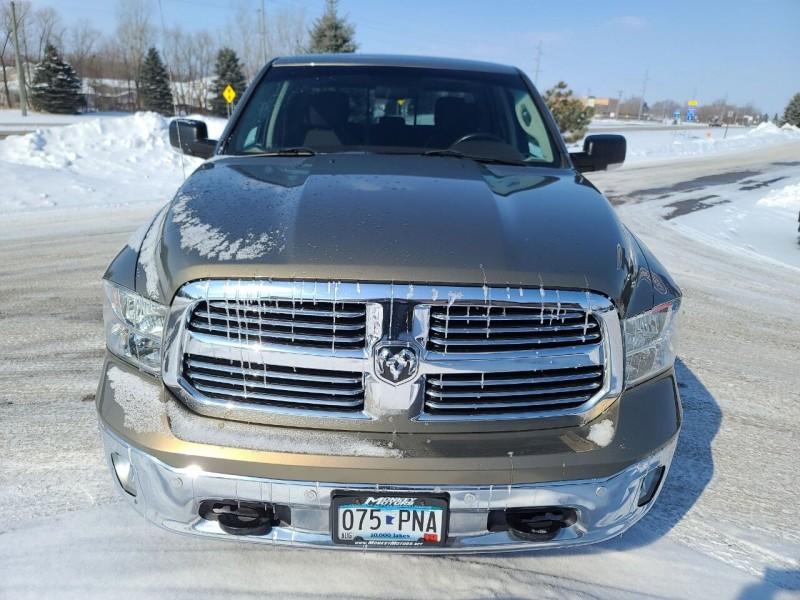 - Ram Pickup 1500 2014 price $18,995