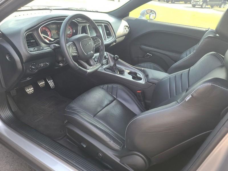 Dodge Challenger 2016 price $55,500