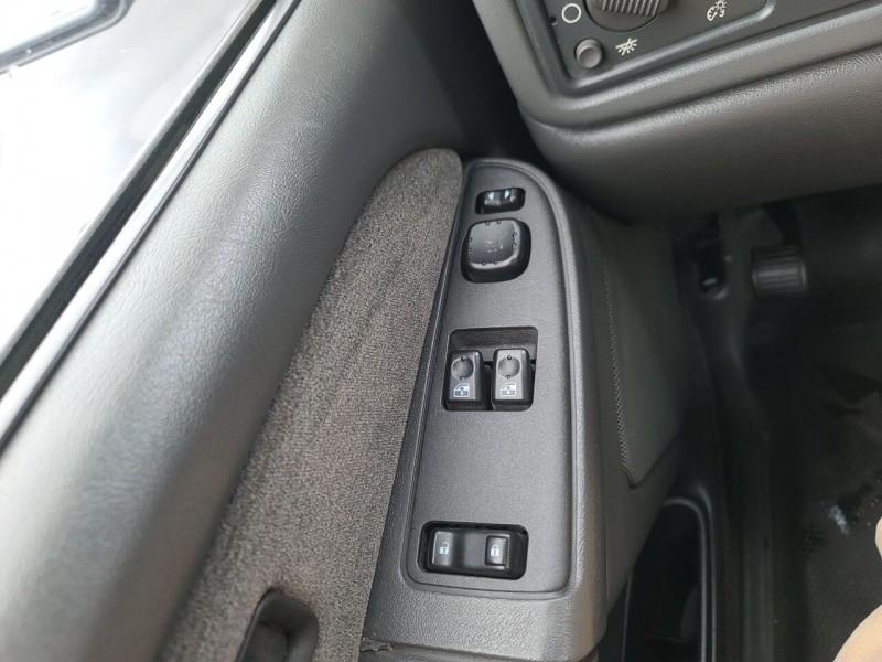 Chevrolet Silverado 2500HD 2003 price $10,995