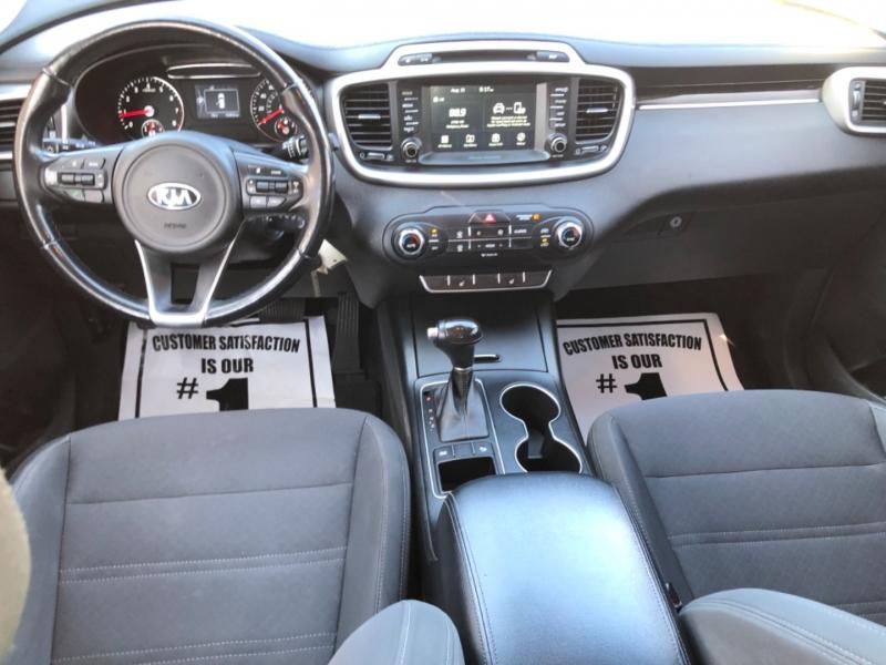 Chevrolet Cruze 2016 price $13,995