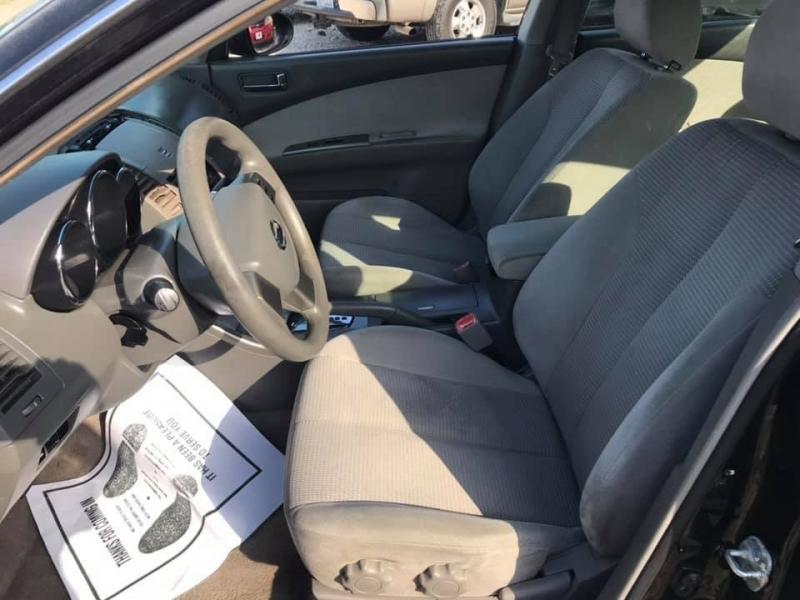 Nissan Altima 2006 price $4,995