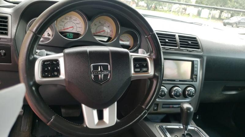 Dodge Challenger 2013 price $17,999