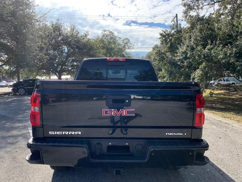 GMC Sierra 1500 2015 price $30,999
