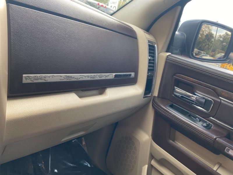 RAM 1500 2013 price $24,999