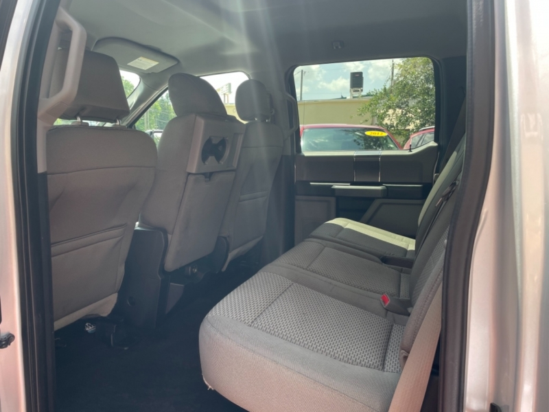 Ford F-150 2015 price $27,999
