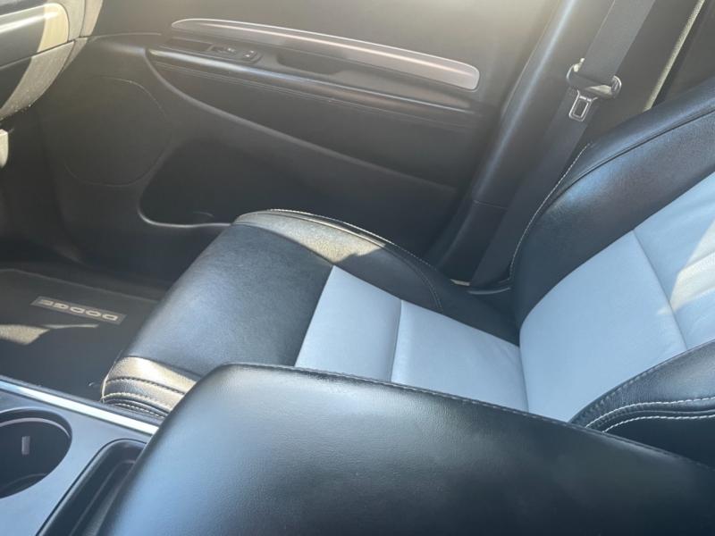 Dodge Durango 2012 price $18,900