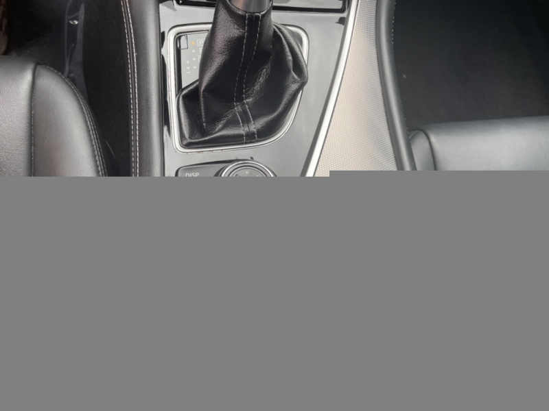 Infiniti Q50 2014 price $19,999