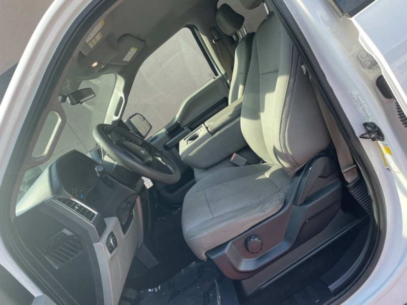 Ford F-150 2016 price $29,999
