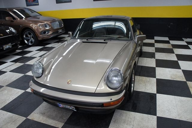 Porsche 911 1980 price Call for Pricing.