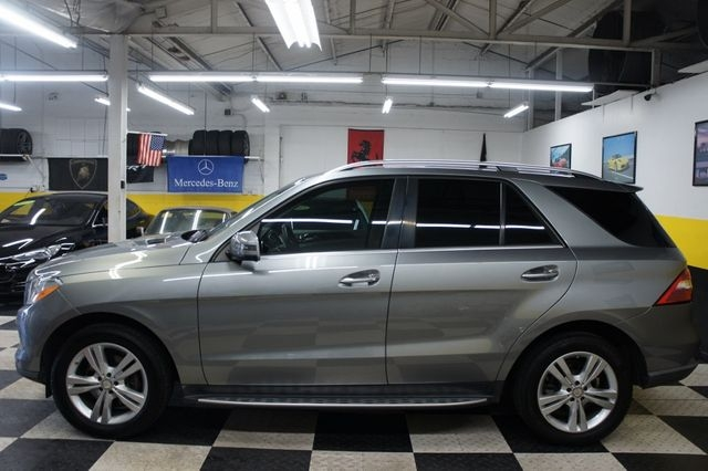 Mercedes-Benz M-Class 2013 price Call for Pricing.