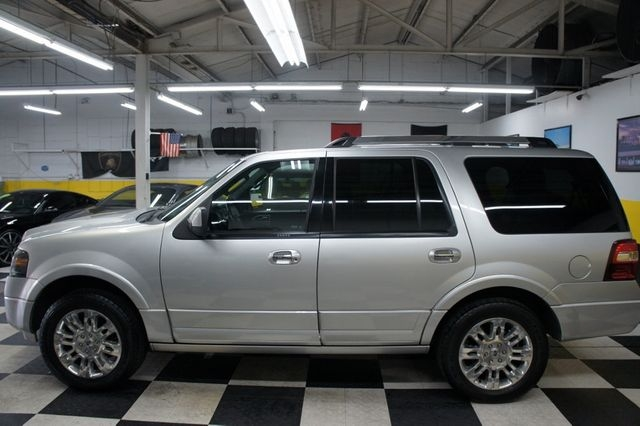 Ford Expedition 2013 price $18,880