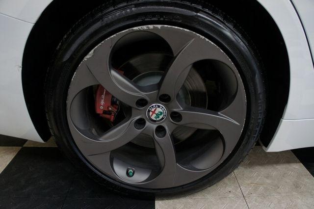 Alfa Romeo Giulia 2017 price Call for Pricing.