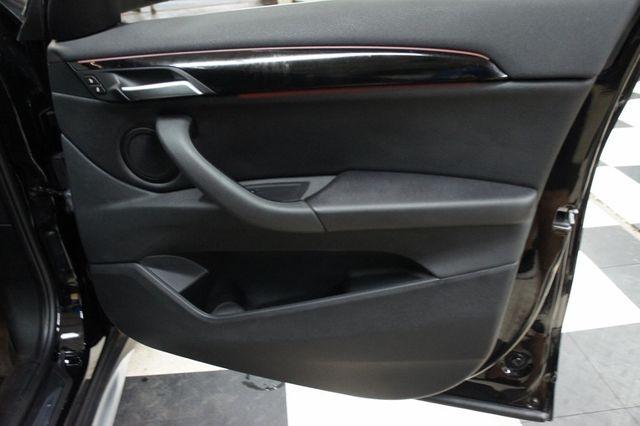 BMW X1 2018 price $29,880